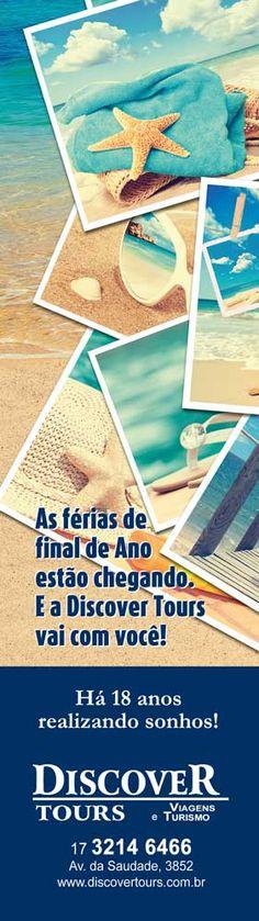 Desenvolvido para a Revista Dominios.