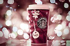 starbucks coffee wish