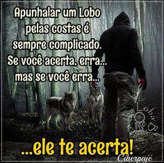 Elaine Moraes Passos jakoi käyttäjän Loba branca... - https://www.facebook.com/ElainedeMoraesPassos/posts/866158926833493