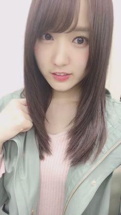 Cute Asian Girls, Cute Girls, Pretty Girls, Female Images, Woman Face, Japanese Girl, Asian Fashion, Asian Woman, Asian Beauty