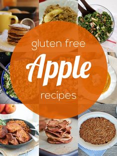 9 Must Try Gluten Free Apple Recipes for Fall YESSSSS!!!!!!!!!!!!!!!!!!!!!!!!!!!!!!!!!!!!!!!!!!!!!!!!!!!!