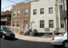 MultiFamily 1-4, For Investment, Logan Street, Listing ID 1181, Brooklyn, East New York, New York, United States, 11208,