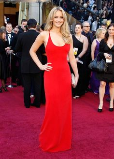 Best Oscars Red Carpet Dresses of All Time - Most Iconic Academy Award Gowns