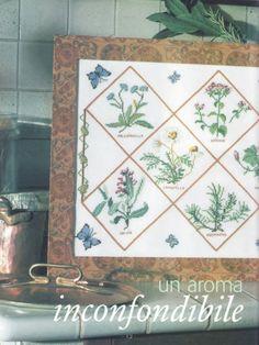 Gallery.ru / Фото #12 - 11 Скан мой - Mosca