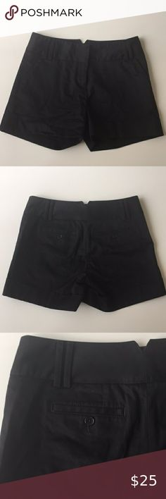 Express Women's Shorts Excellent condition, worn once. Black Denim Shorts, Best Deals, Closet, Things To Sell, Style, Fashion, Armoire, Moda, Closets