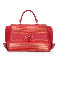 Spring Purses 2013 - Designer Bags for Spring