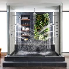 1000 Images About Bath Spaces On Pinterest Faucets Bath And Rook