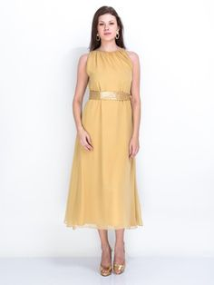 Purchase Sugar Her #Women's Maxi #Dress & #clothes online from Flipkart #India, Order now http://bit.ly/1HwovYO #Maxi #Dresses #India