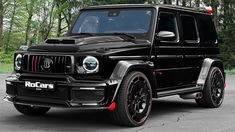 Mercedes Benz G Class, Mercedes Amg, Containers For Sale, Porsche 911 Turbo, G Wagon, All Cars, Luxury Cars, Classic Cars, Latest Sports