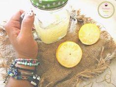 Homemade lemonade express
