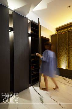 Condo Interior Design, Modern, Home Decor, Trendy Tree, Decoration Home, Room Decor, Home Interior Design, Home Decoration, Interior Design