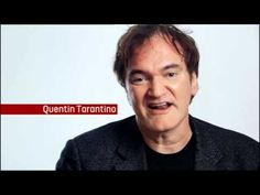 Watch: From Tarantino to Cronenberg, Great Directors Talk The Art and Anxiety of Filmmaking