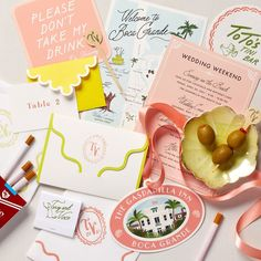 Stationery Design, Invitation Design, Invitation Paper, Invitation Suite, Modern Wedding Invitations, Wedding Stationary, Wedding Paper, Wedding Cards, Wedding Rsvp