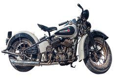 Free Image on Pixabay - Motorcycle, Old, Harley Davidson Harley Davidson Pictures, Harley Davidson Iron 883, Harley Davidson Motorcycles, American Chopper, Vintage Biker, Buy Motorcycle, Bicycle Parts, Bobber, The Incredibles