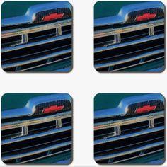 BMW X3 X5 X6 Gear Box Transfer Case Servo Actuator Motor Repair Gear Part# 6078