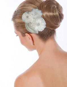 Hair Comes The Bride On Pinterest