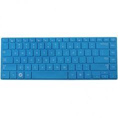 Samsung 530U Series 530U4B Keyboard Protector Skin Cover US Layout
