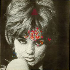 Ingfried Hoffmann - Soul Bond (1967)