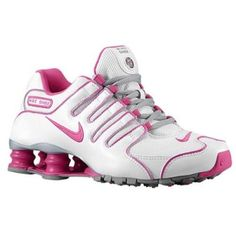 best service 58c16 5efd6 Nike Shox Womens - SeeSimilar Search