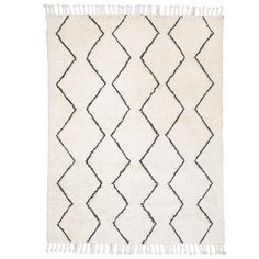 """Search Results for """"west elm souk wool rug ivory – domino Cool Rugs, Modern Rugs, Wool Area Rugs, Rugs In Living Room, Rug Making, Woven Rug, West Elm, Runes, Home Depot"""
