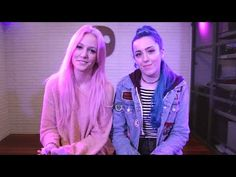 ¤Sweet California - Comunicado (Vlog) - YouTube. - #Sonia y Alba, de Sweet California- confirman el abandono de Rocío... https://www.youtube.com/watch?v=guPCA9Fz7jA #