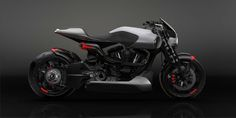 Keanu Reeves started Arch Motorcycles to break the mold and this Method 143 Concept is just that. Check Arch Motorcycles out at https. Motorcycle Companies, Motorcycle Manufacturers, Bike Brands, Arch Motorcycle, Motorcycle Design, Bike Design, American Motorcycles, Cool Motorcycles, Keanu Reeves Motorcycle