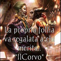 https://www.facebook.com/ILCorvoOriginal/ #ilcorvo #corvo #thecrow #crow #ILCorvoOriginal #gotic #page #facebook #link #frase #citazione #buongiornoatutti #aforisma