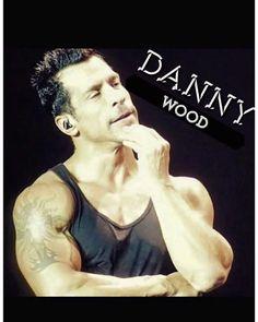 Danny D, New Kids, Boy Bands, Hot Guys, Celebrities, Movie Posters, Wood, Instagram, Celebs