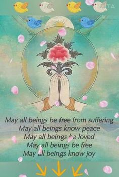 Positive Affirmations For Success, Morning Affirmations, Positive Vibes, Affirmation Quotes, Spiritual Words, Spiritual Meditation, Meditation Quotes, Money Prayer