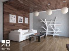Картинки по запросу интерьер комнаты отдыха в бане