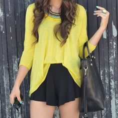 Outfit #perfect -  love -  #sunglasses -  nails,  #hair