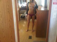 Jennifer_Lawrence_leak_photos_016