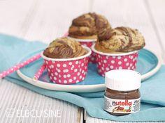 ELBCUISINE_Nutella_Muffins_04