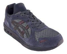 #Asics GT-COOL XPRESS Tamanhos: 39.5 a 43.5  #Sneakers