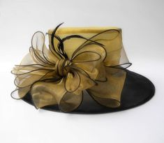 US $37.99 New without tags in Clothing, Shoes & Accessories, Wedding & Formal Occasion, Women's Formal Hats
