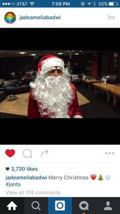 LM Little Mix Instagram, Merry Christmas, Merry Little Christmas, Wish You Merry Christmas