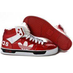 adidas jeremy scott | Adidasi Adidas Jeremy Scott - Barbati