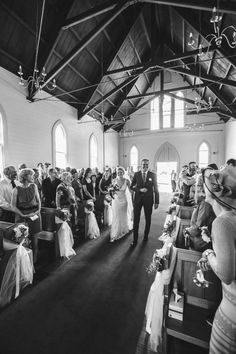 Gorgeous New Zealand Wedding at Ataahua Garden Venue Garden Venue, Wedding Blog, New Zealand, Bridesmaid Dresses, Concert, Pretty, Photos, Bridesmade Dresses, Pictures