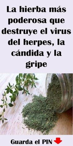 Healthy Facts Healthy Tips Healthy Drinks Health Care Health And Wellness Health Fitness Herbal Remedies Natural Remedies Health Remedies Herbal Remedies, Health Remedies, Home Remedies, Natural Remedies, Healthy Facts, Healthy Tips, Health And Wellness, Health Fitness, Health Care