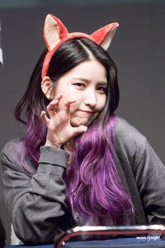 Daily Sowon #143 Kpop Girl Groups, Korean Girl Groups, Kpop Girls, My Girl, Cool Girl, Korean Girl Band, Gfriend Sowon, Cloud Dancer, My Wife Is