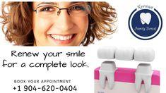 Mute Dental Crown Tooth Fairy #dentistaporamor #DentalCrownPorcelain Teeth Whitening That Works, Teeth Whitening System, Dental Hygienist, Dental Implants, Wisdom Teeth Funny, Dentist Day, Crown For Kids, Dentist Appointment, Dental Bridge