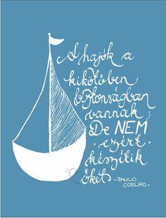Buddhism, Einstein, Sailing, Life Quotes, Messages, Words, Inspiration, Zen, Bottle