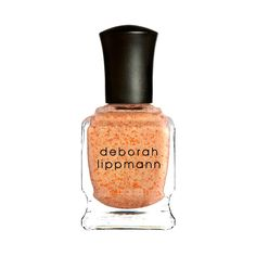 Deborah Lippmann Million Dollar Mermaid , $20.00 #birchbox