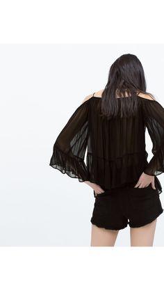 Zara - 22,95€