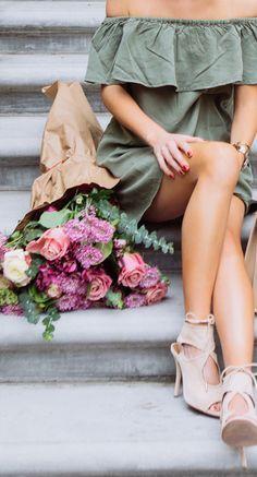 Verano 2016 Primavera 2015 Moda Tendencias Novedades