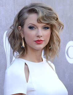 From pretty pixie crops to long, beachy locks, summer is the season of sexy hairstyles. Look through our roundup of the best summer haircuts, with celeb-inspired looks that are playful and easy to wear. We have a cut for strands of every style, whether you're rocking a short 'do, long tresses, fine hair, thick waves, or anything in between.
