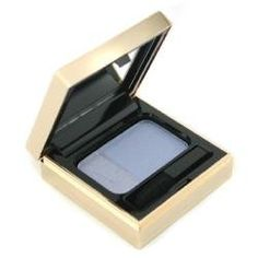 YVES SAINT LAURENT by Yves Saint Laurent Ombre Solo Double Effect Eye Shadow  No 03 Silk Blue 18g005oz *** Read more reviews of the product by visiting the link on the image.