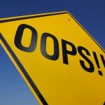 8 Mistakes to Avoid in Your Business http://www.fireflycoaching.com/are-you-making-these-mistakes-in-your-business/