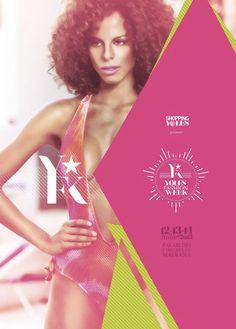 BLACK'IN VOUS INVITE À LA YOLES FASHION WEEK !!   Récupérez gratuitement votre invitation en cliquant ici : http://www.black-in.com/ane-pas-manquer-sur-blackin/les-jeux-de-blackin/equipe-black-in/blackin-vous-invite-a-la-yoles-fashion-week/