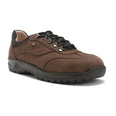 Finn Comfort Gstaad found at #OnlineShoes